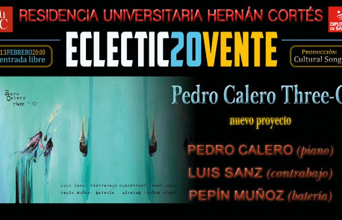200213 Pedro Calero Trío BR