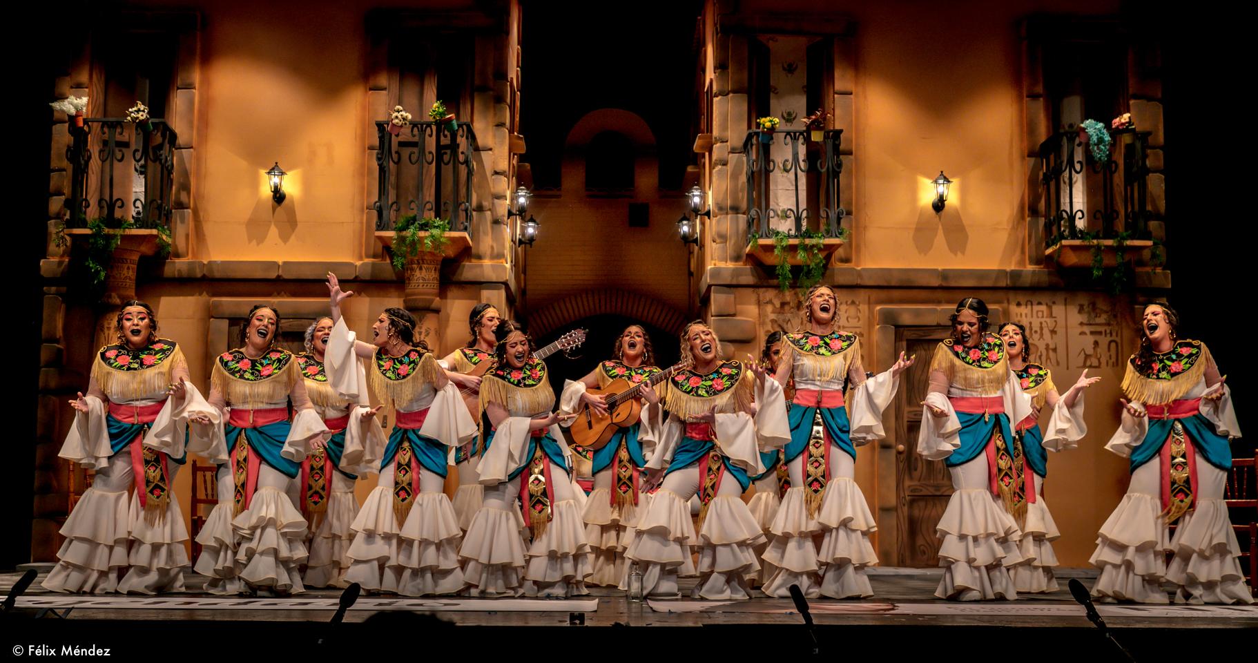 Carnaval-Badajoz-culturabadajoz-chimixurris-02