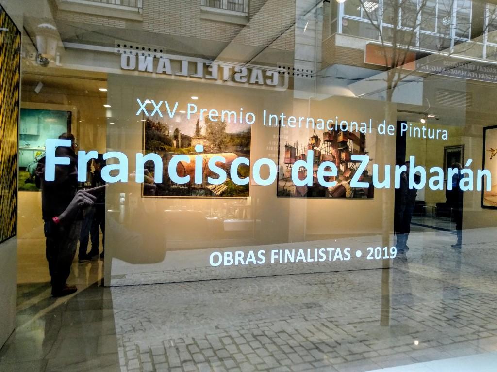 zurbaran-2020-culturabadajoz