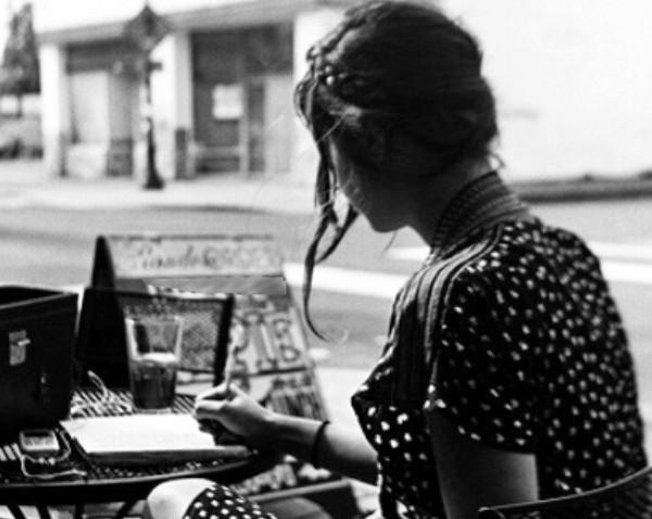 mujeres-escritoras-culturabadajoz