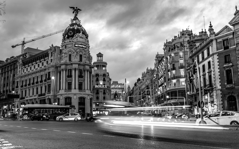gabilondo-iñaki-cultura-badajoz-overdose-Madrid-01