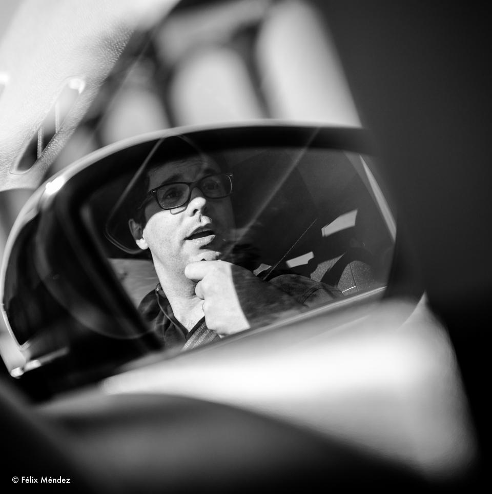 Fernando-Velazquez-cultura-overdose-badajoz-01