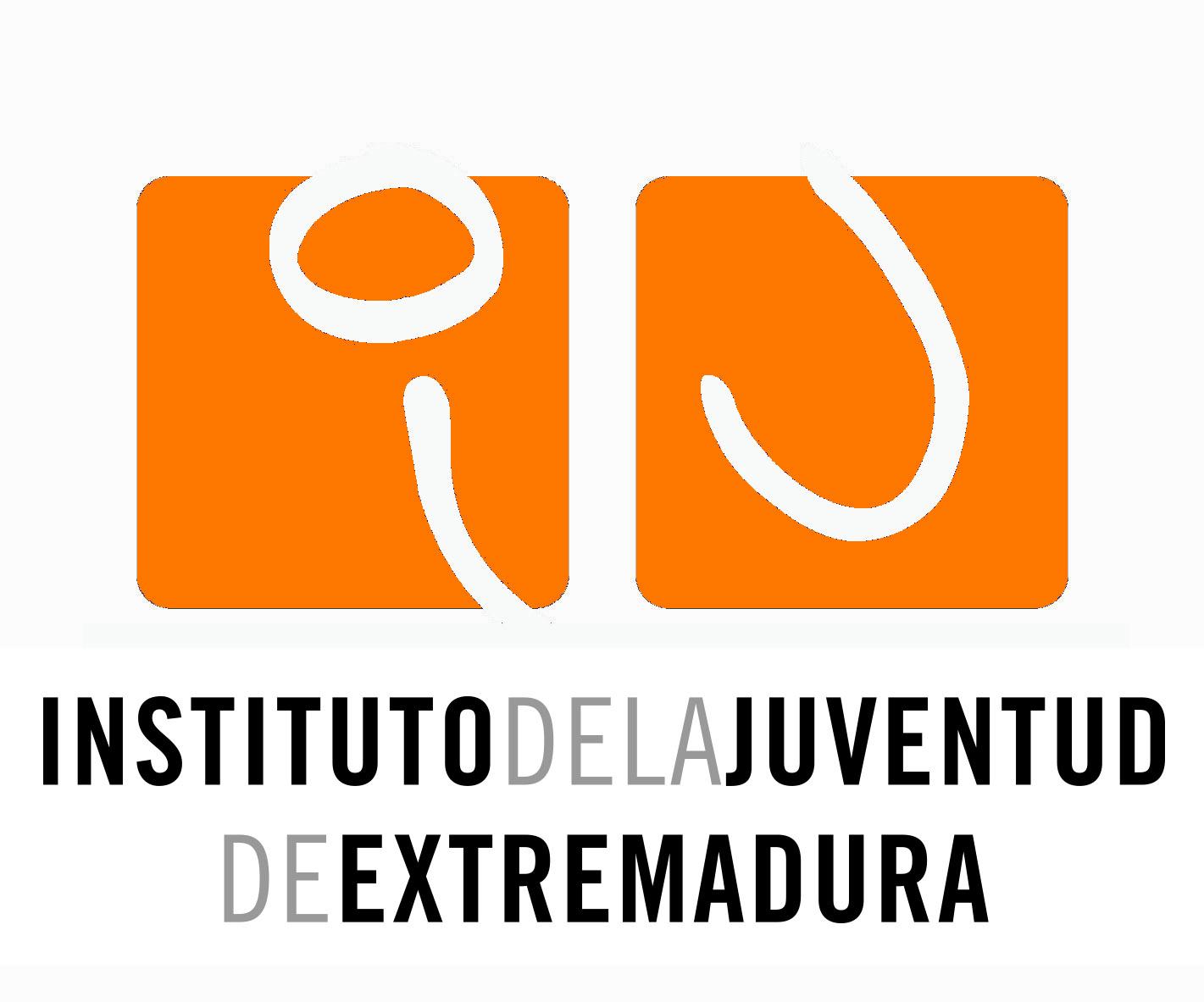 Logo_principal_fondoblanco