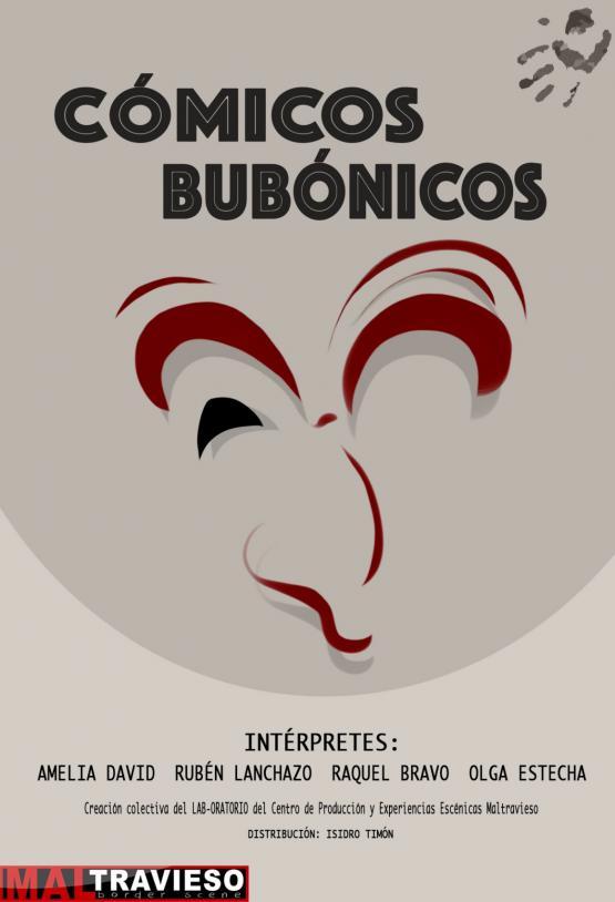g_buconicos