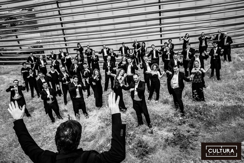 orquesta-extremadura-cultura-overdose-badajoz-mendez
