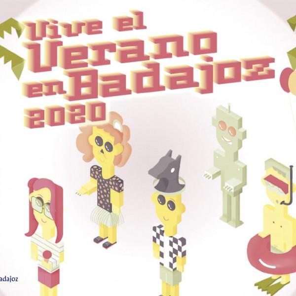cartel-vive-culba-2020