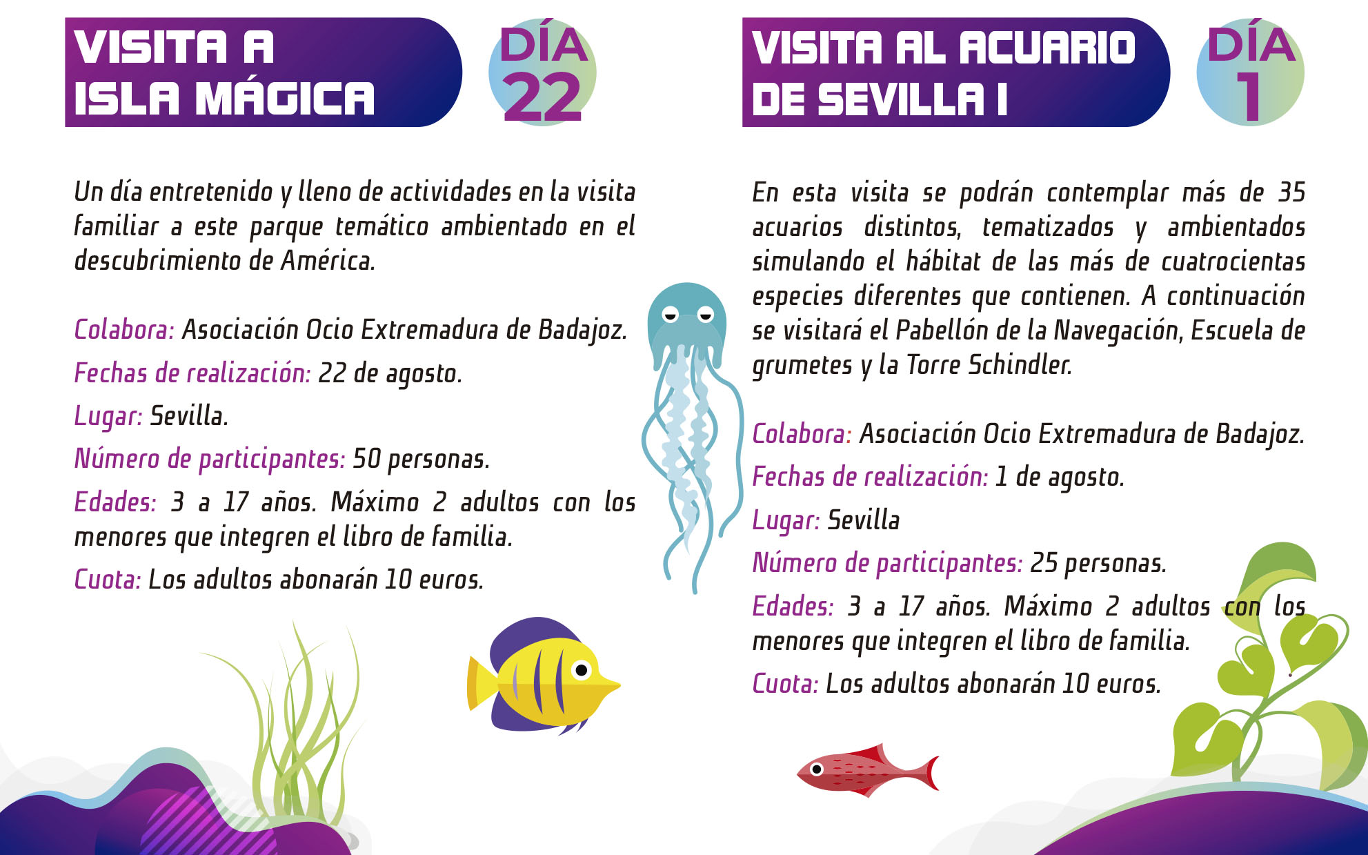 programa_vive_el_verano_en_badajoz_2020 (1)-4