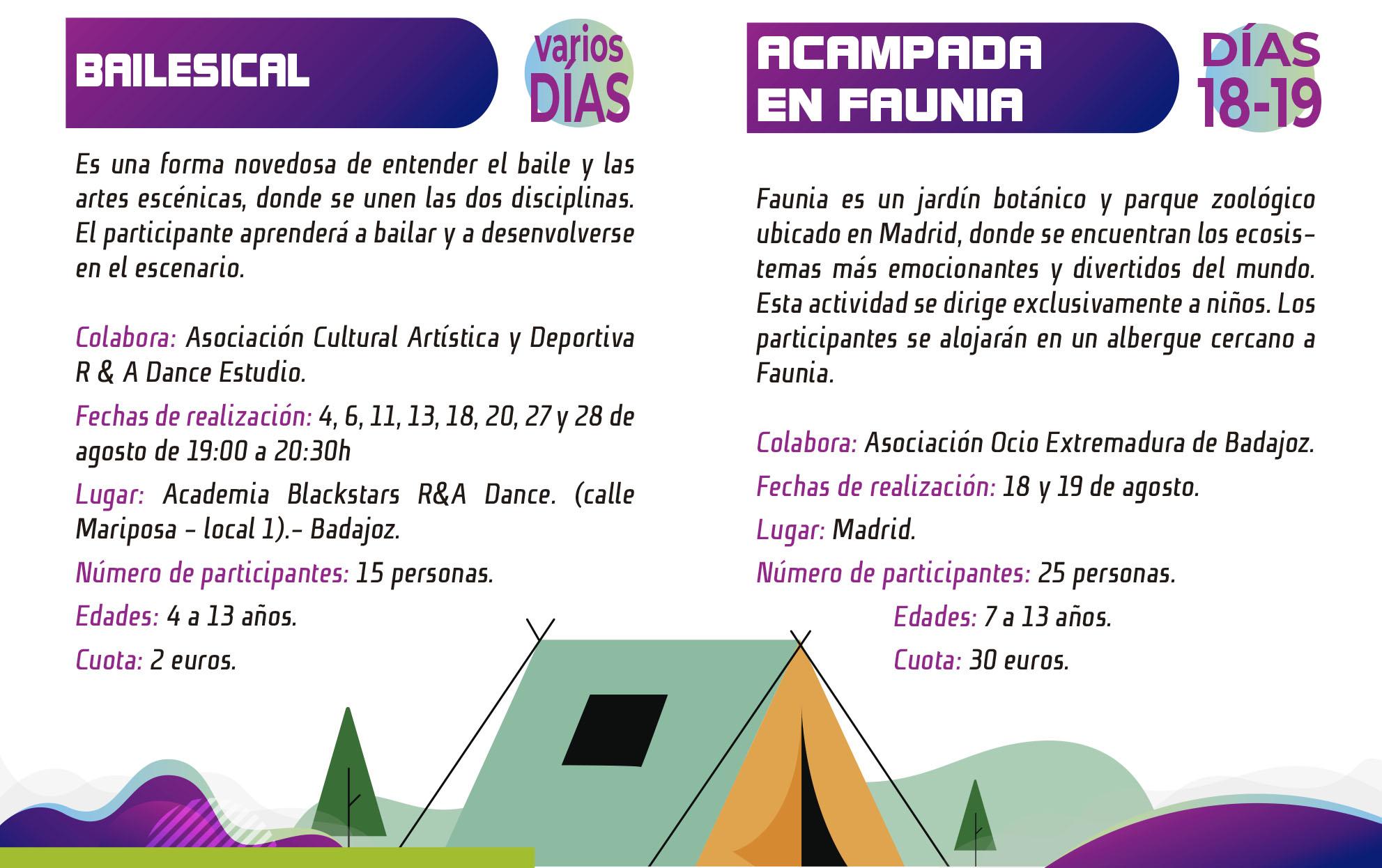 programa_vive_el_verano_en_badajoz_2020 (1)-6