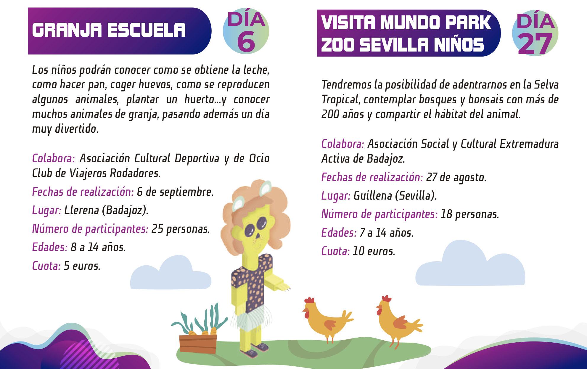 programa_vive_el_verano_en_badajoz_2020 (1)-7