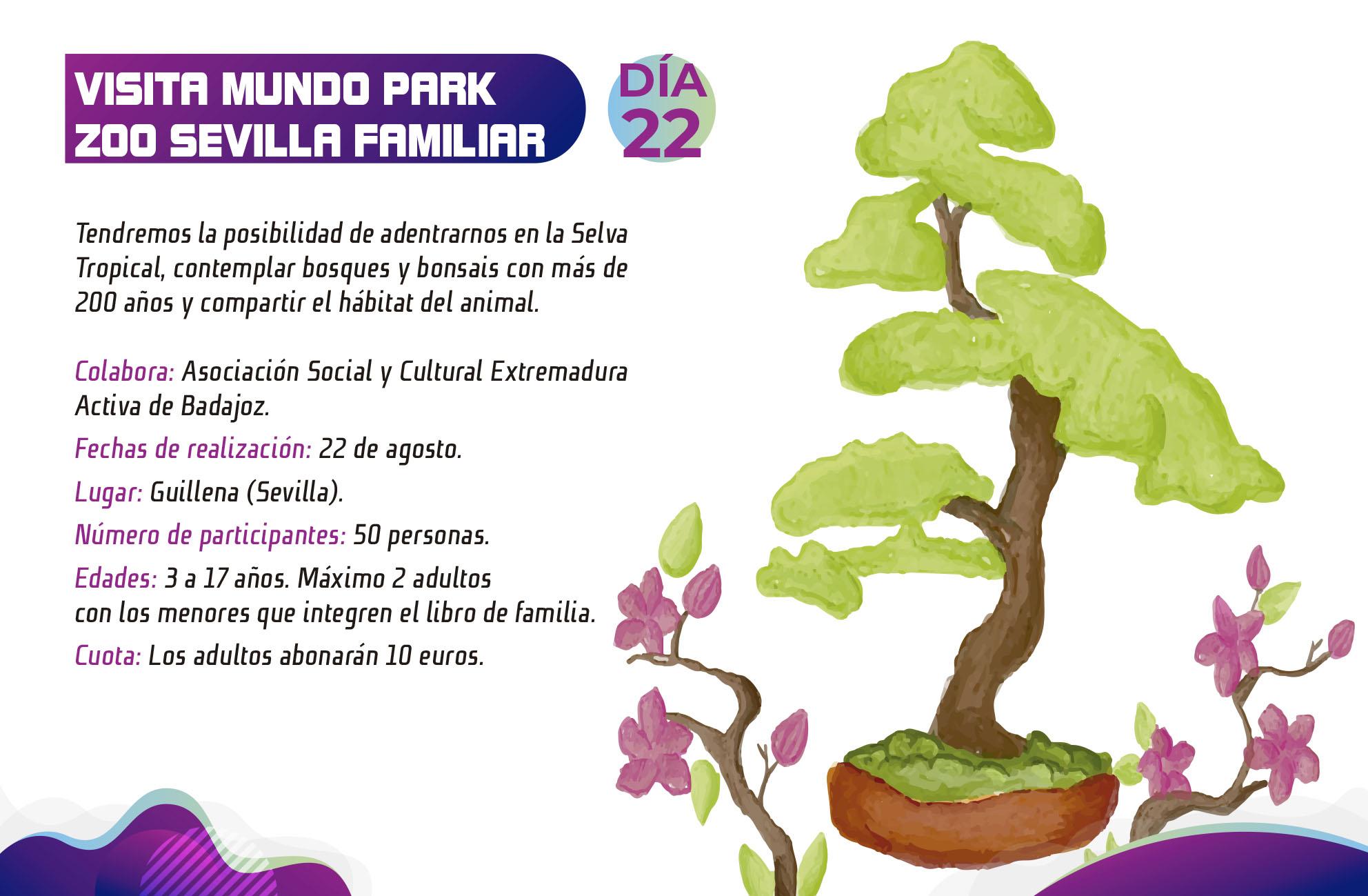programa_vive_el_verano_en_badajoz_2020 (1)-8