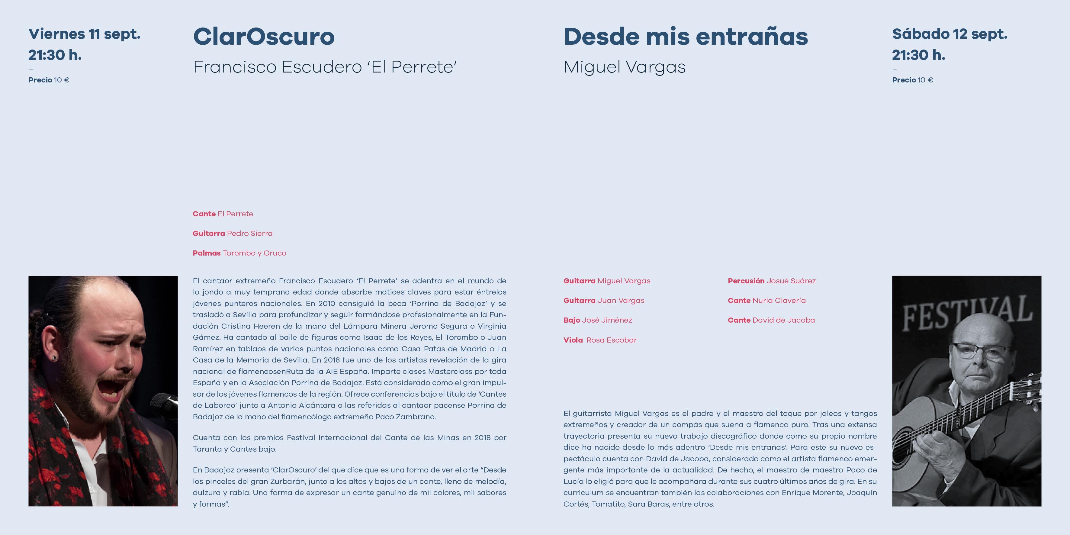 Boletin Lopez Otoño - 2020 (240) v6-3