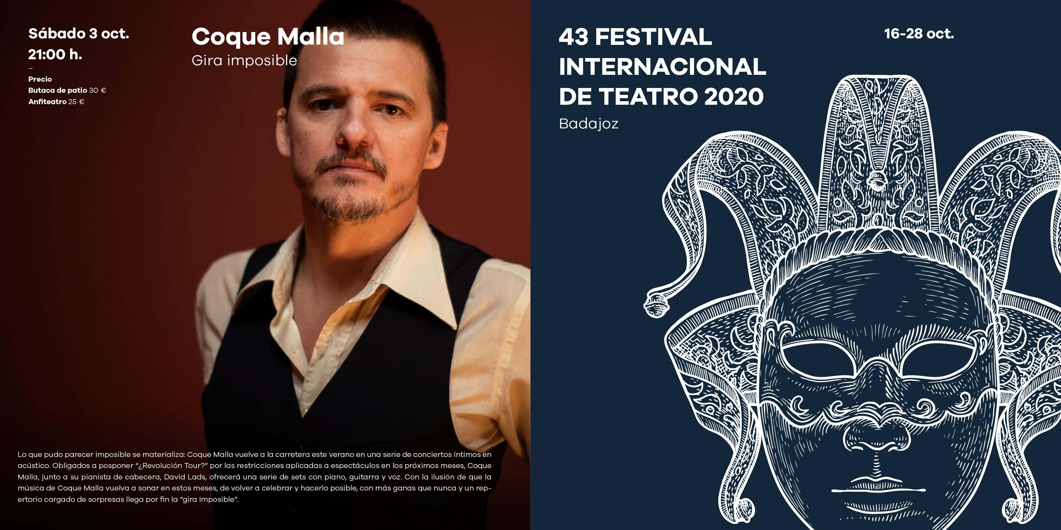 Boletin Lopez Otoño - 2020 (240) v6-8