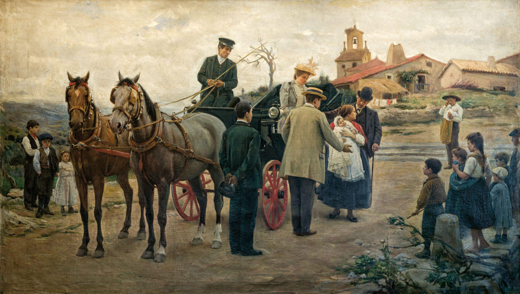 6-El-precio-de-una-madre-a-mejorar-la-raza-Marceliano-Santa-Maria-Sedano-Ayuntamiento-de-Burgos-2048x1160