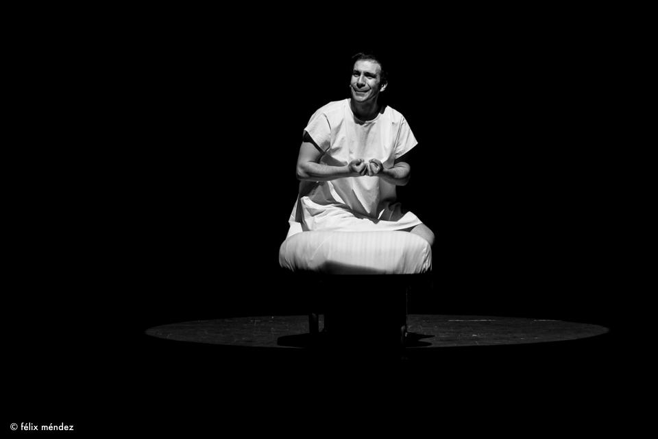 Daniel-Ortiz-Preludio-cultura-badajoz-overdose-011