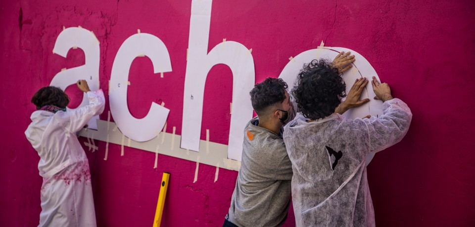 Grafitis en Perolo-10