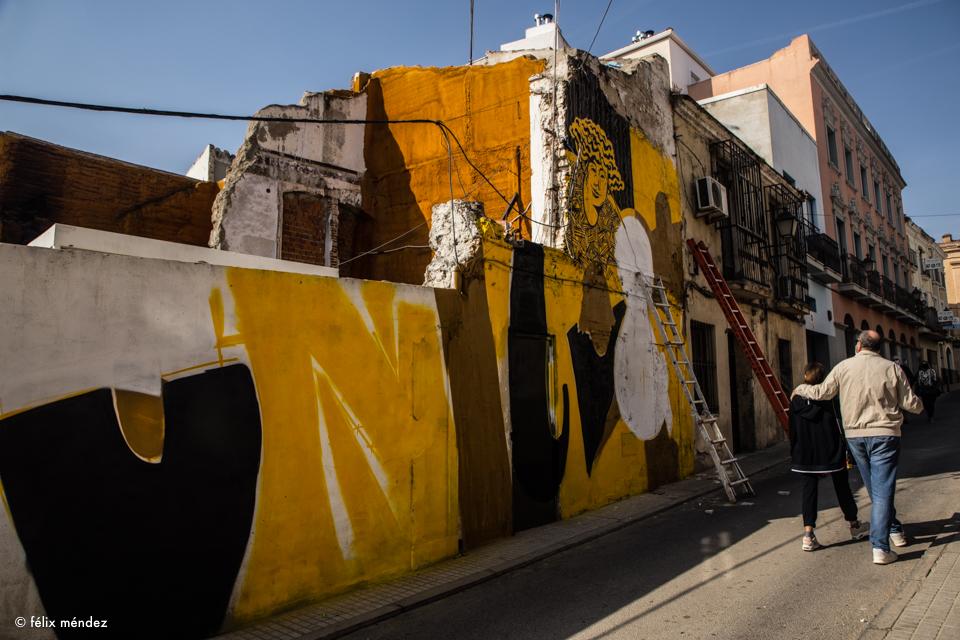 Grafitis en Perolo-9