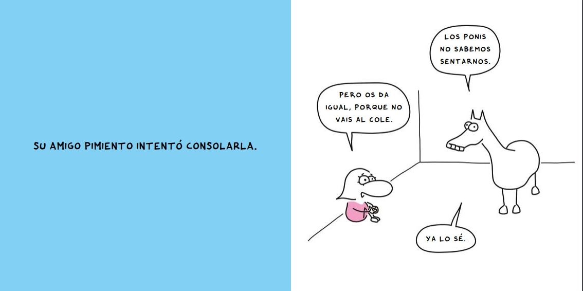 Las-Aventuras-de-Esteisi-1.2