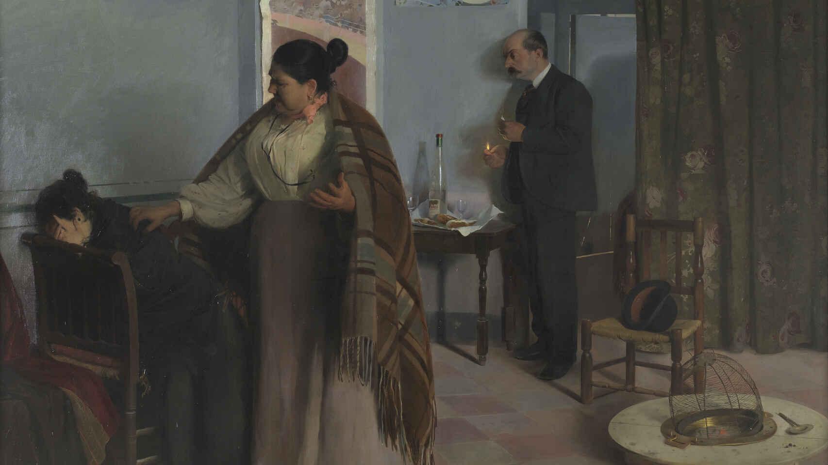 Museo_del_Prado-Pintura-Exposiciones-Misoginia-Actualidad_525959064_161814050_1706x960