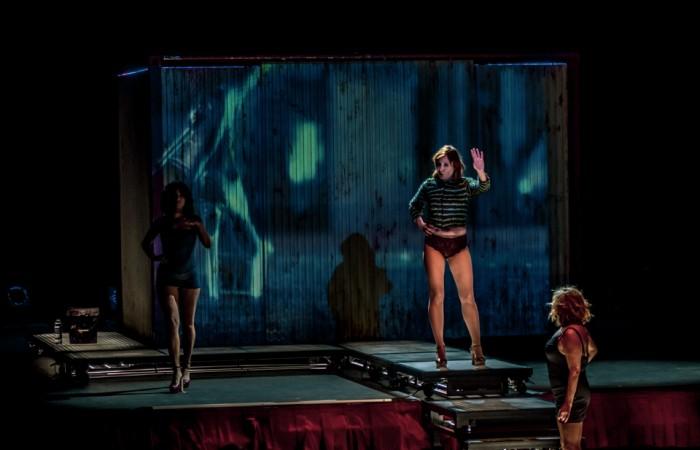 Prostitucion-05-Feliz-mendez-cultura-ovrerdose