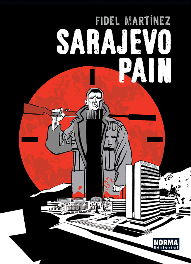 Sarajevo00