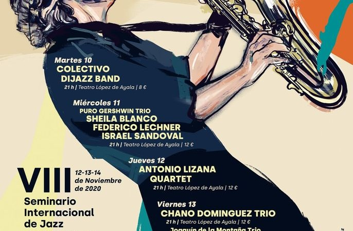 festi-jazz-2020