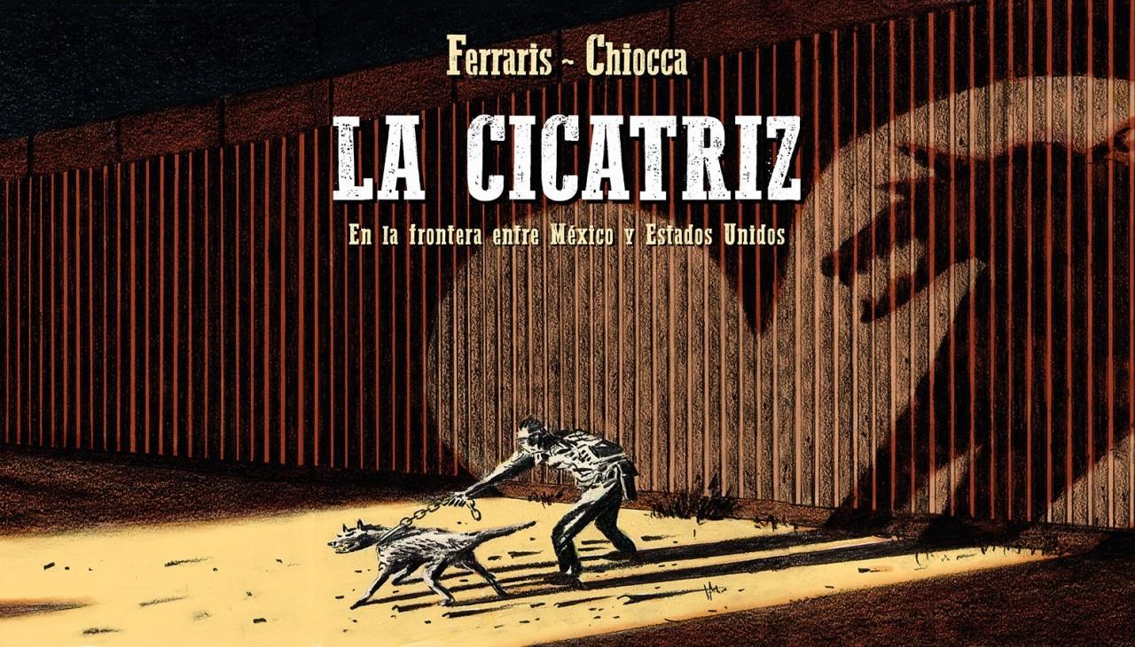 la_cicatriz_web_01