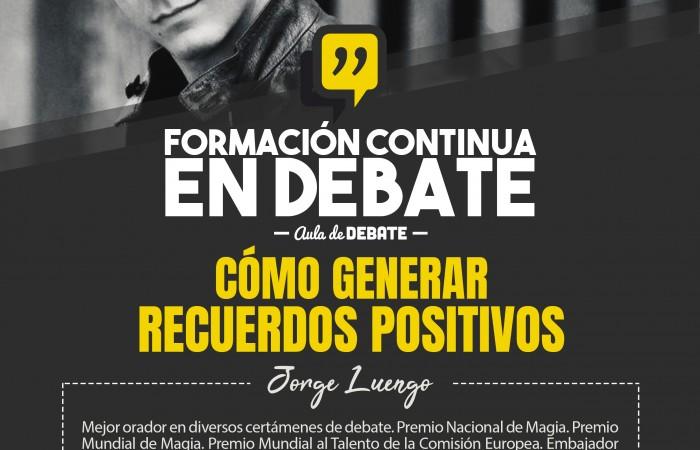 2020_11-Charlas-Aula-Debate-11-Jorge-Luengo