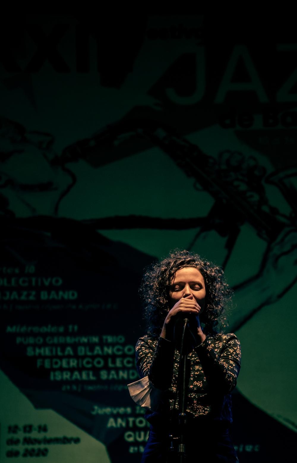 Sheila Blanco-1