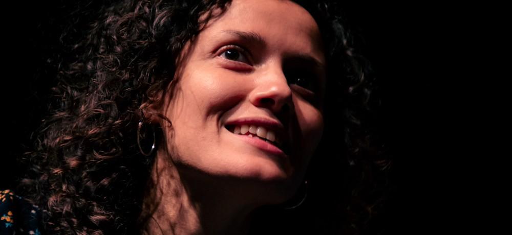 Sheila Blanco-101
