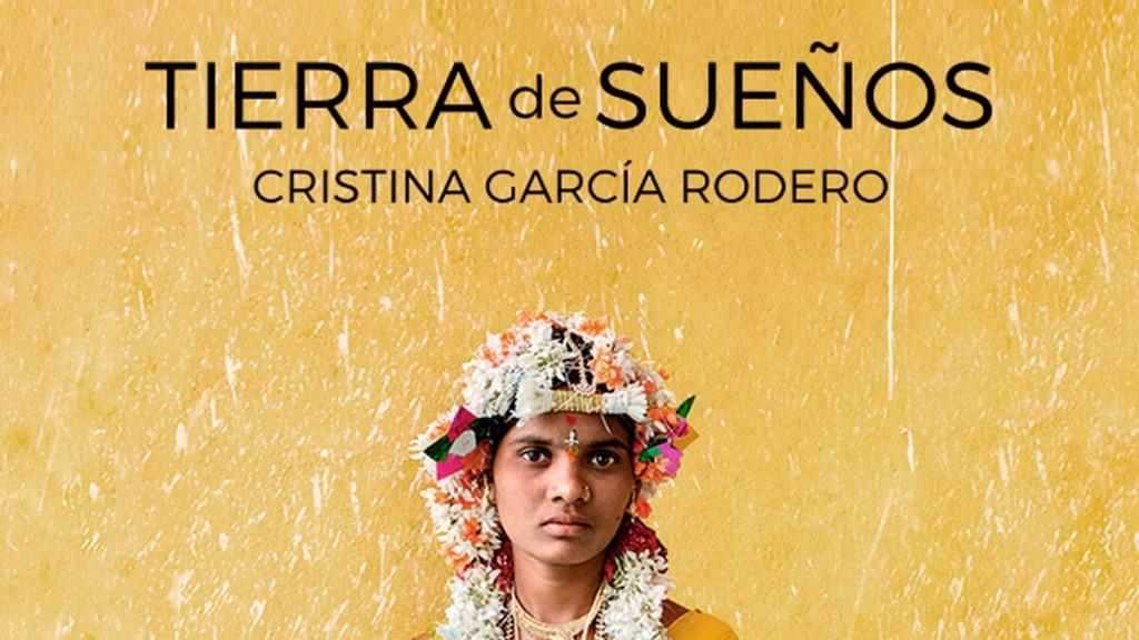 Tierra-Suenos-Cristina-Garcia-Rodero_1393370784_108256215_1200x675