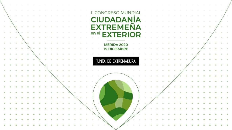 20201201_EXTREMENOS_EN_EL_EXTERIOR5_OK