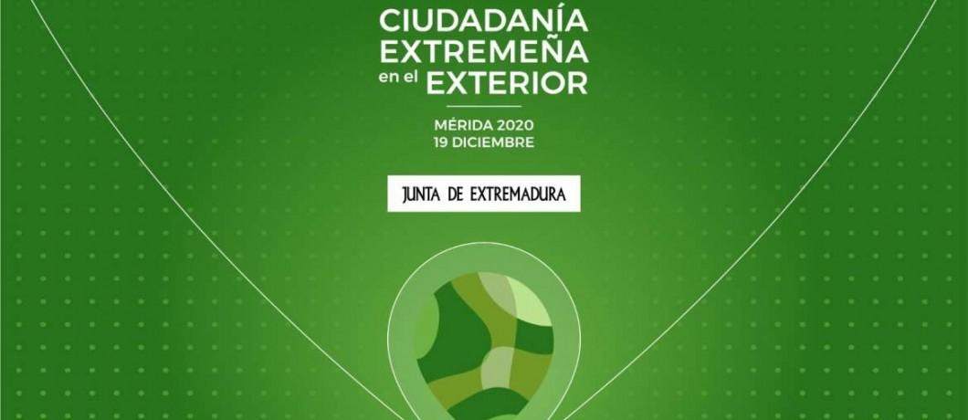 20201201_EXTREMENOS_EN_EL_EXTERIOR6_OK