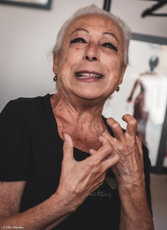 Cristina-Hoyos-cultura-overdose-badajoz-020