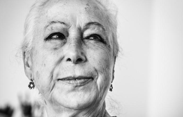 Cristina-Hoyos-cultura-overdose-badajoz-047