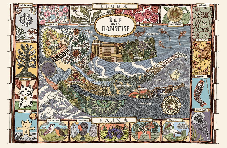 INTERIOR_Atlas de las islas imaginarias_02