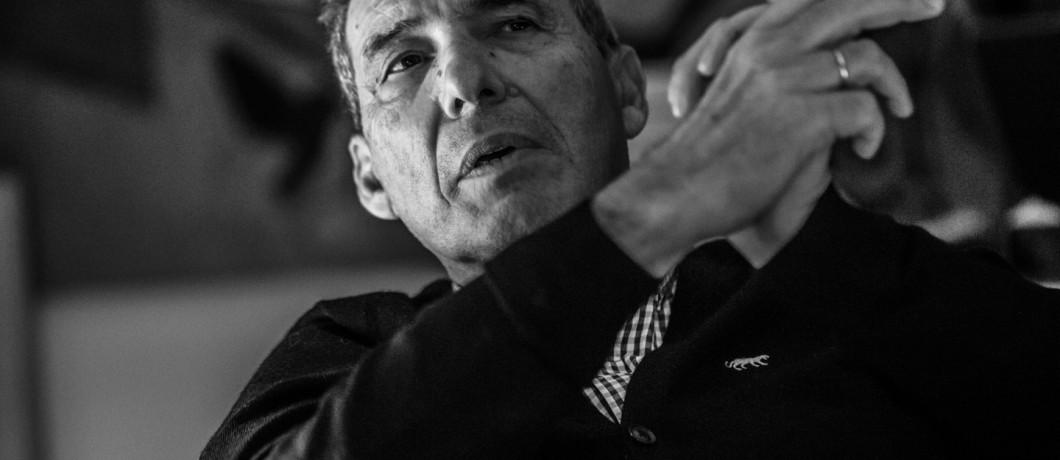JOSE ANTONIO GALEA BARJOLA-8