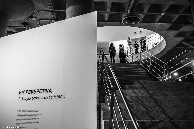 MEIAC Reapertura 20-19