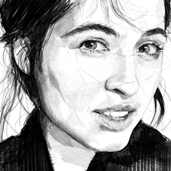 Silvia_Perez-merello-cultura-overdose-badajoz-02