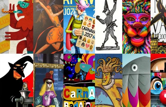 total-carnaval-cultura-overdose-02-adajoz