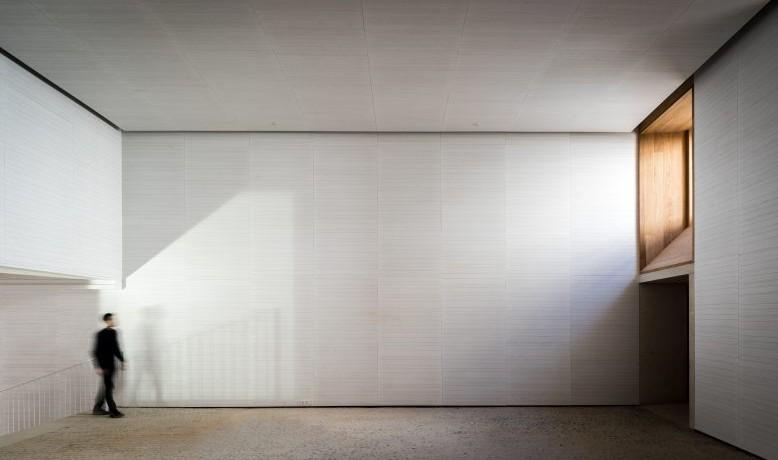 Helga-de-Alvear-Interiores-2-778x470