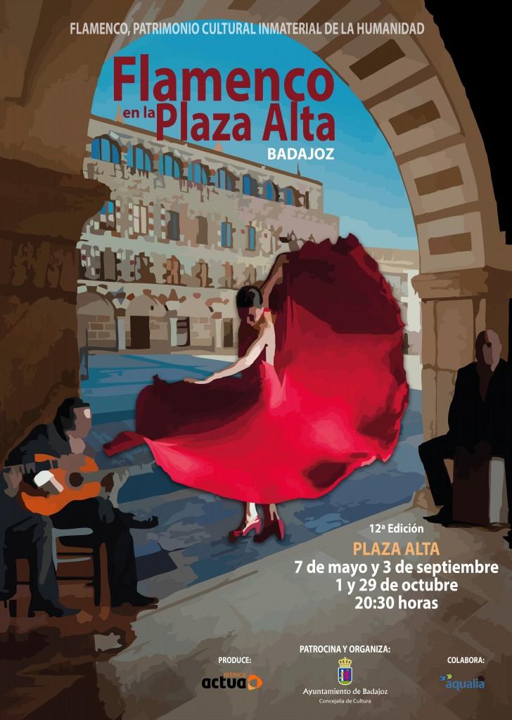 flamenco_con_fechas-2