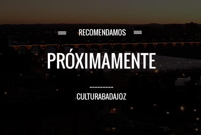 proxi-recomenda