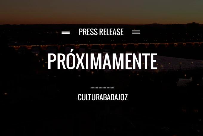 proxima-press