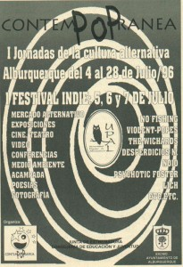 CARTEL-1996