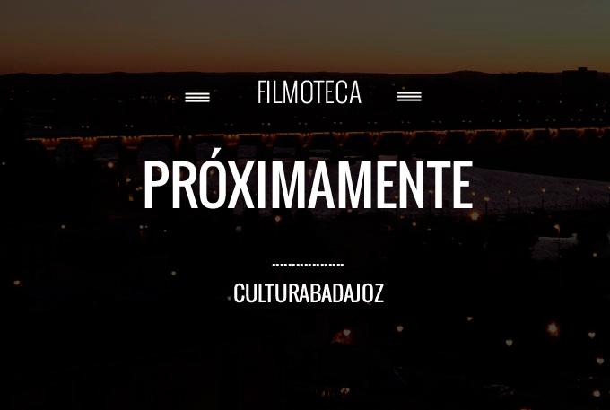 proximamente-filmo
