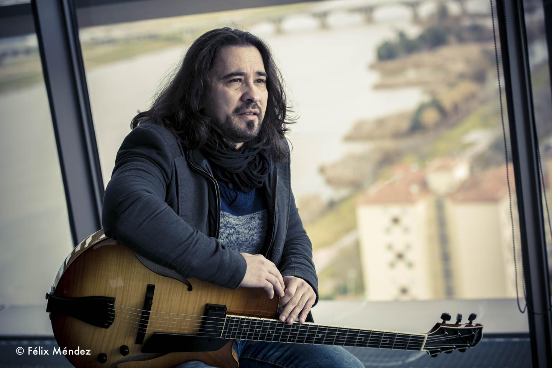 Javier-Alcántara-10-culturabadajoz