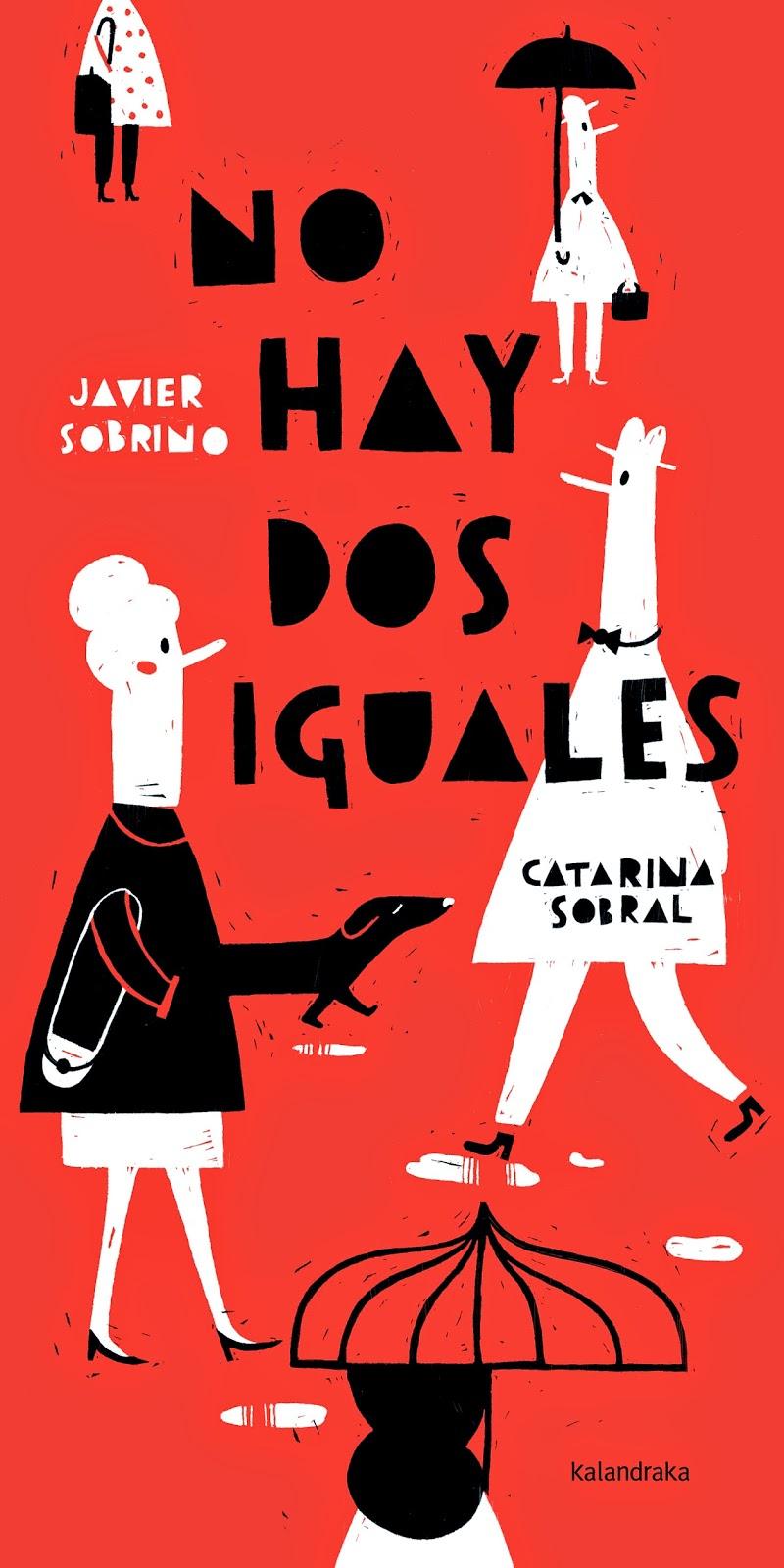 Nohaydosiguales-portada-culturabadajoz