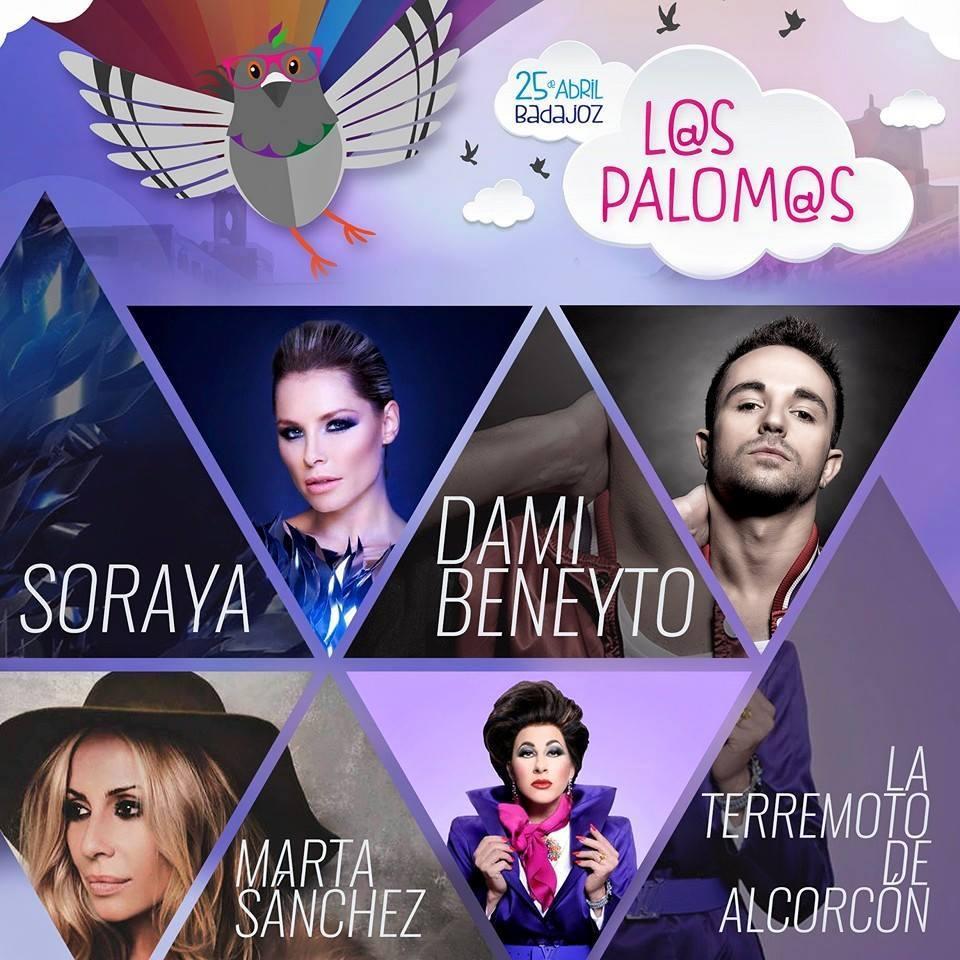 cartel2-palomos2015-culturabadajoz
