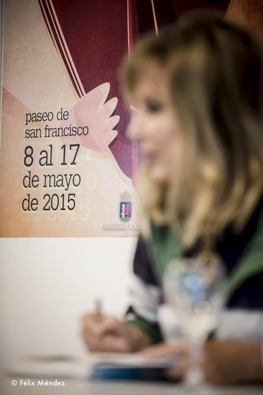 Pilar-Eyre-Feria del Libro-13-culturabadajoz