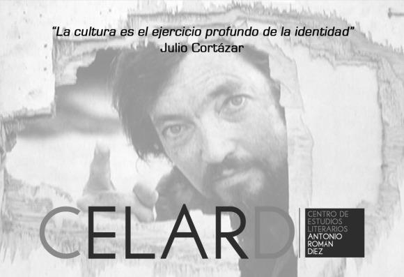 celard-culturabadajoz